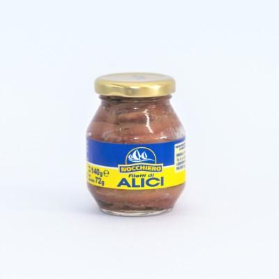 ALI140-000-68